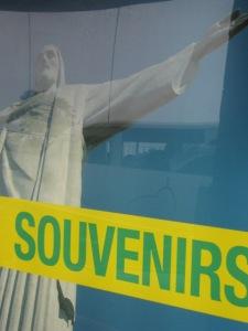 brazil pria 143