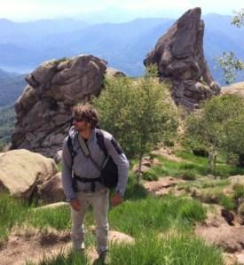Mottarone rock climbs moredaysoff