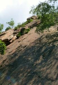 Mottarone - rockclimbing (moredaysoff)